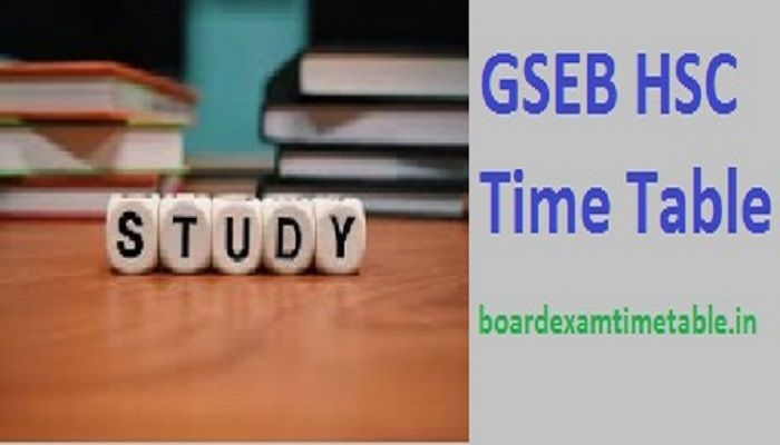 GSEB-HSC-Time-Table-2020.
