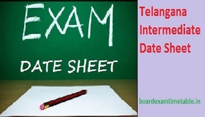 TS-Intermediate-Date-Sheet-2020