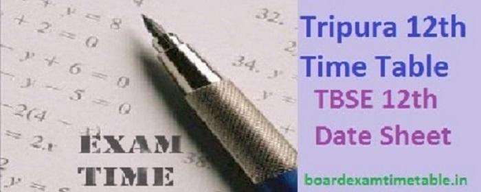 Tripura-12th-date-sheet-2020.